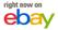 Ebay (215)